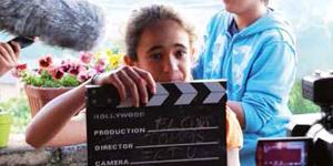Le Cinéma, 100 ans de jeunesse