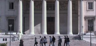 RECONSTITUTION - Collège Darius Milhaud - Toute la lumière sur les SEGPA 2013