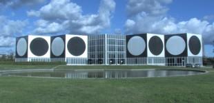 JAS DE BOUFFAN, PORTRAIT A SEPT VOIX - Centre social Les Amandiers - Institut de l'image 2012