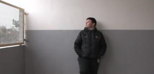 UN ESPACE OUVERT AU REVE - Collège Alexandre Dumas - Vive mon collège 2012/2013
