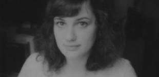 Lisa Lucciardi - photographe et vidéaste