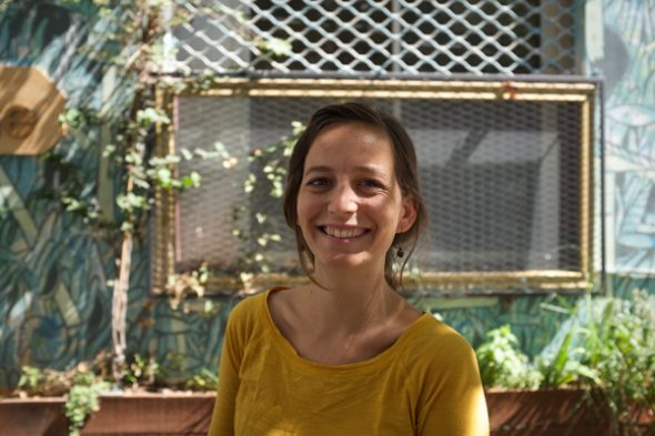 Solène_tyrlik_web
